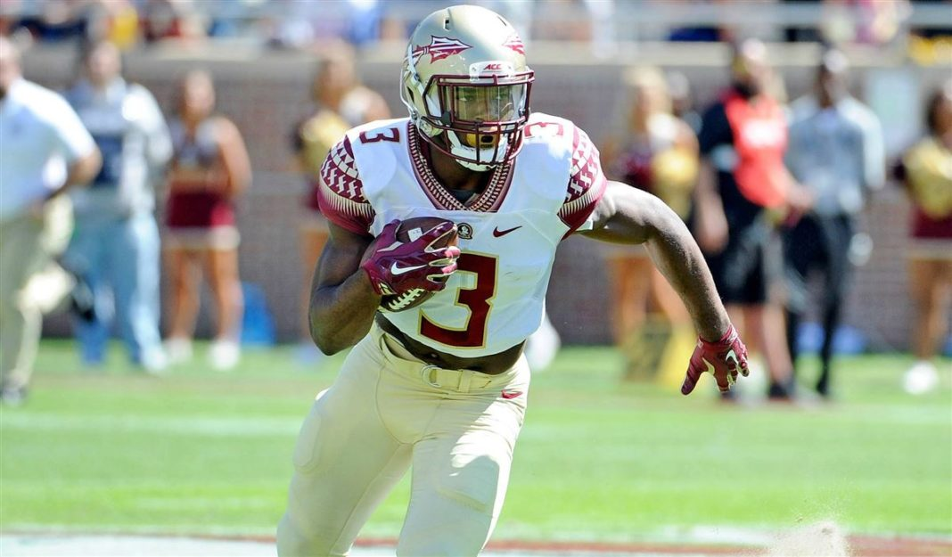 Cam Akers 2020 Dynasty Rookie Profile Yards Per Fantasy